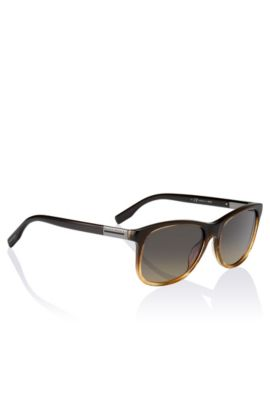 Sonnenbrille ´BOSS 0555/S`, Assorted-Pre-Pack