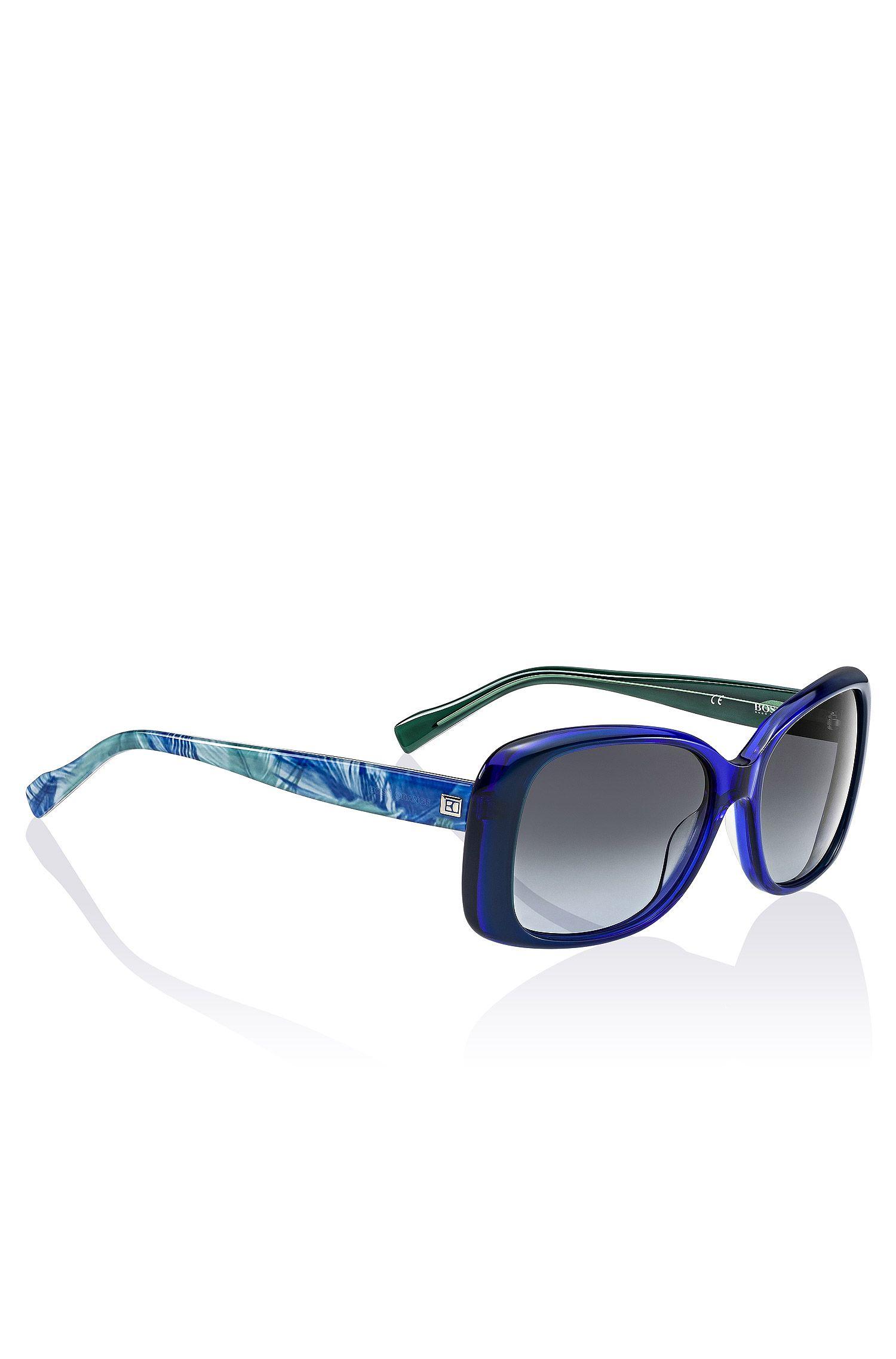 Sonnenbrille ´BO 0138/S`