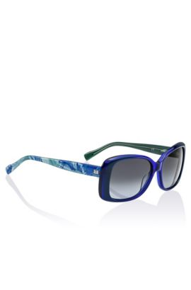 Sonnenbrille ´BO 0138/S`, Assorted-Pre-Pack