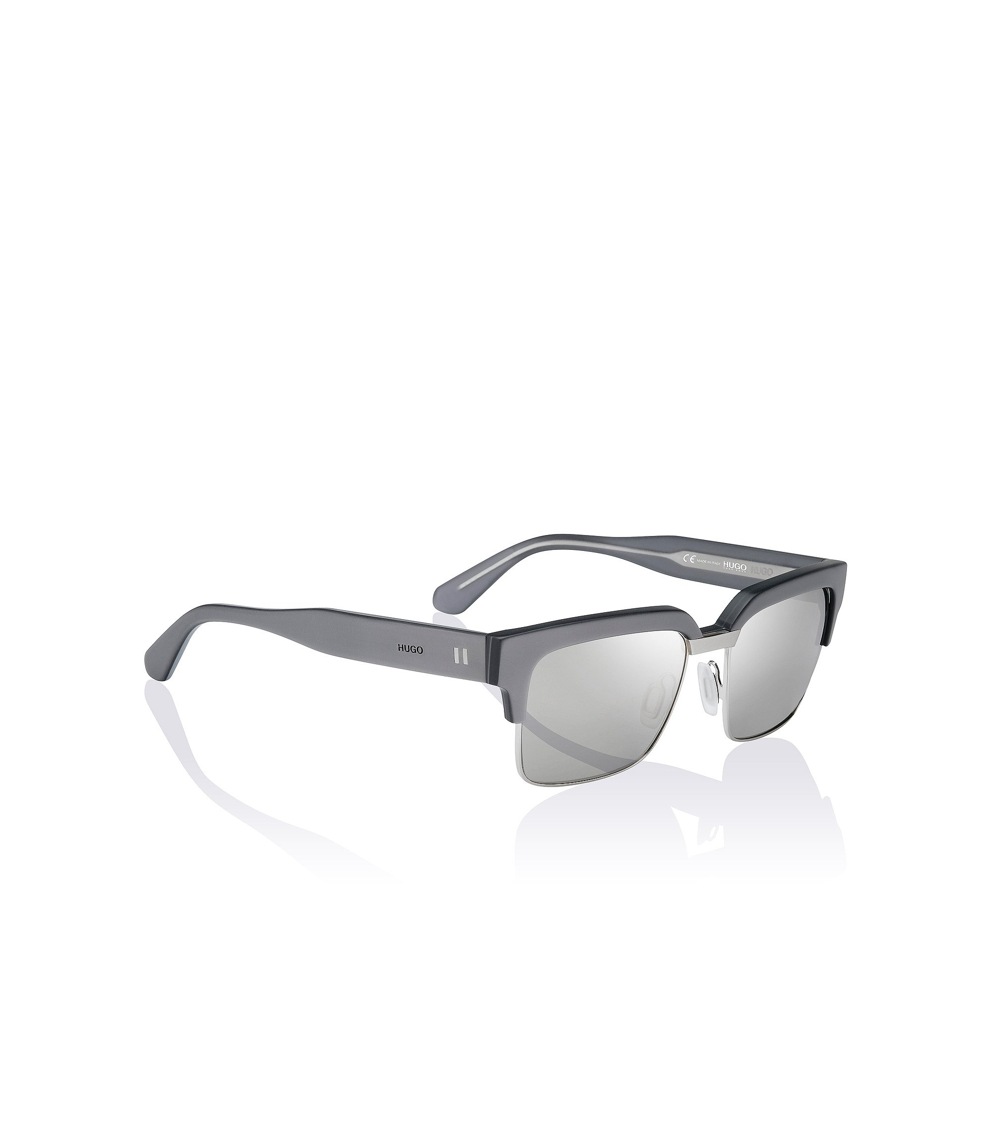 Sonnenbrille ´HUGO 0118/S`, Assorted-Pre-Pack