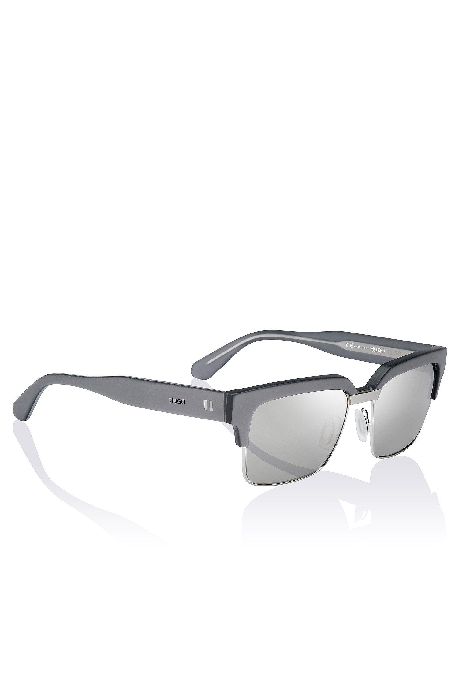 Gafas de sol 'HUGO0118/S'