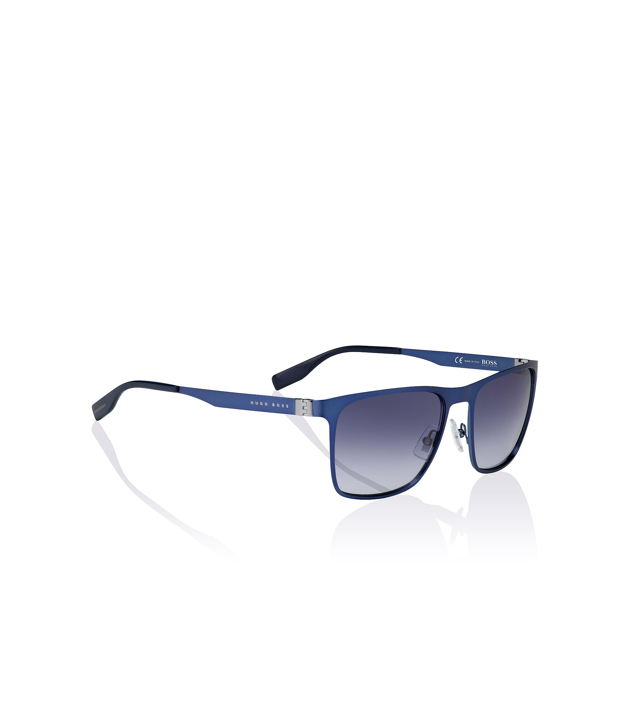 Sonnenbrille ´BOSS 0597/S`, Assorted-Pre-Pack