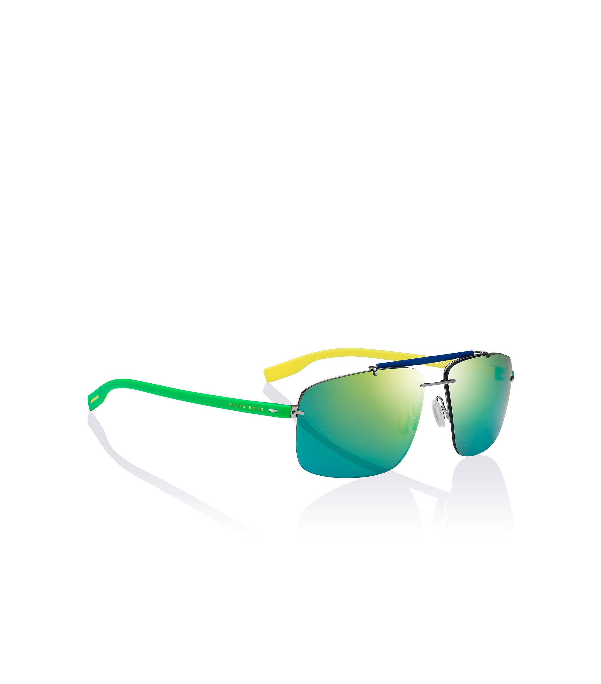 Sonnenbrille ´BOSS 0608/S`, Länderkollektion, Assorted-Pre-Pack