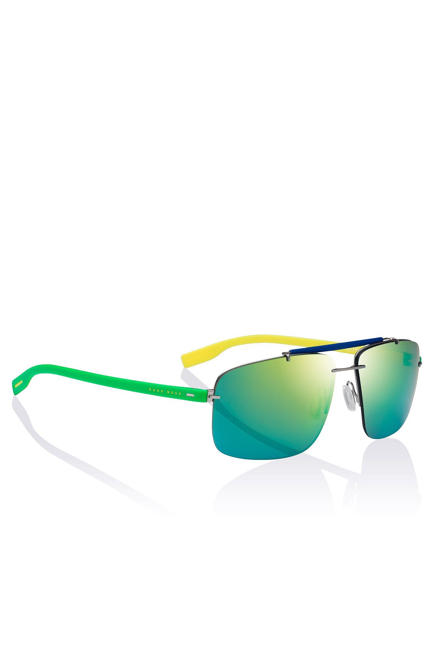 Gafas de sol 'BOSS0608/S' de la colección por país