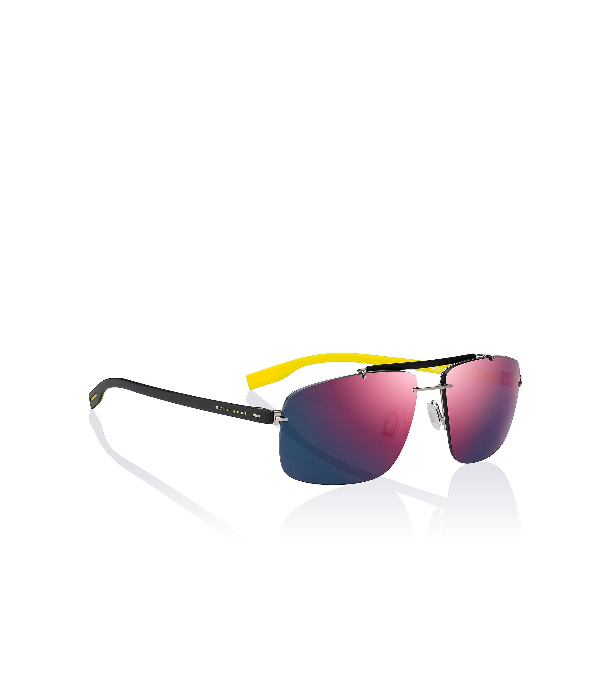 Sunglasses 'BOSS 0608/S', International Collection, Assorted-Pre-Pack