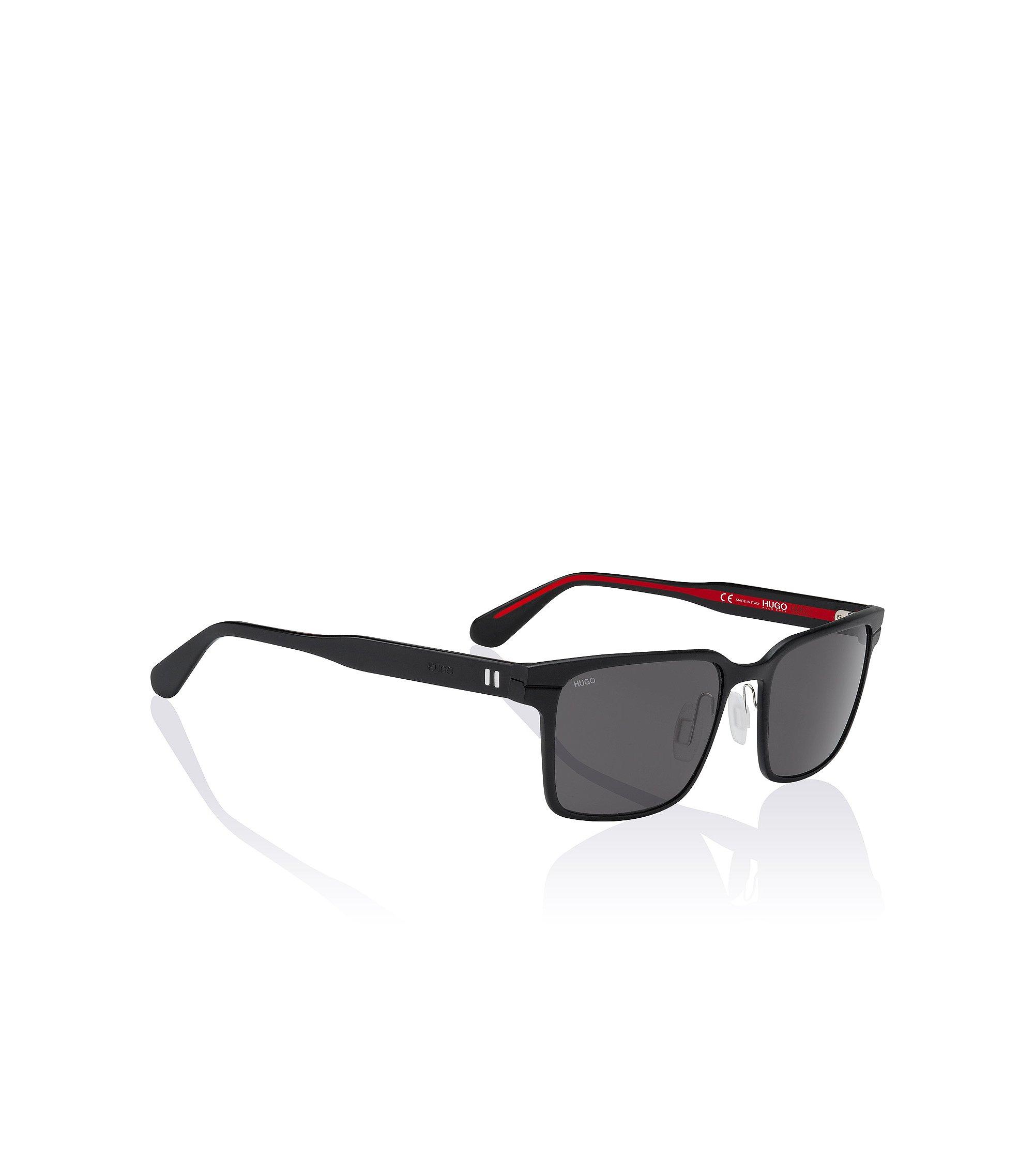 Sonnenbrille ´HUGO 0108/S`, Assorted-Pre-Pack
