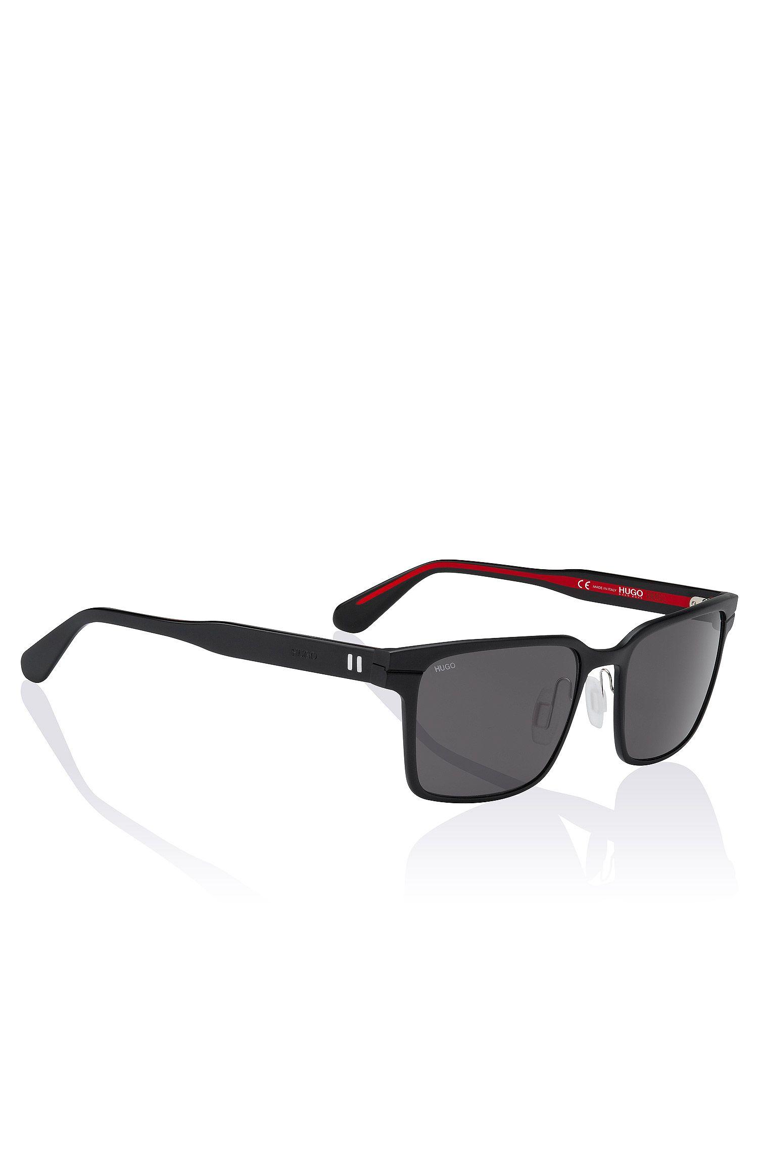 Sonnenbrille ´HUGO 0108/S`