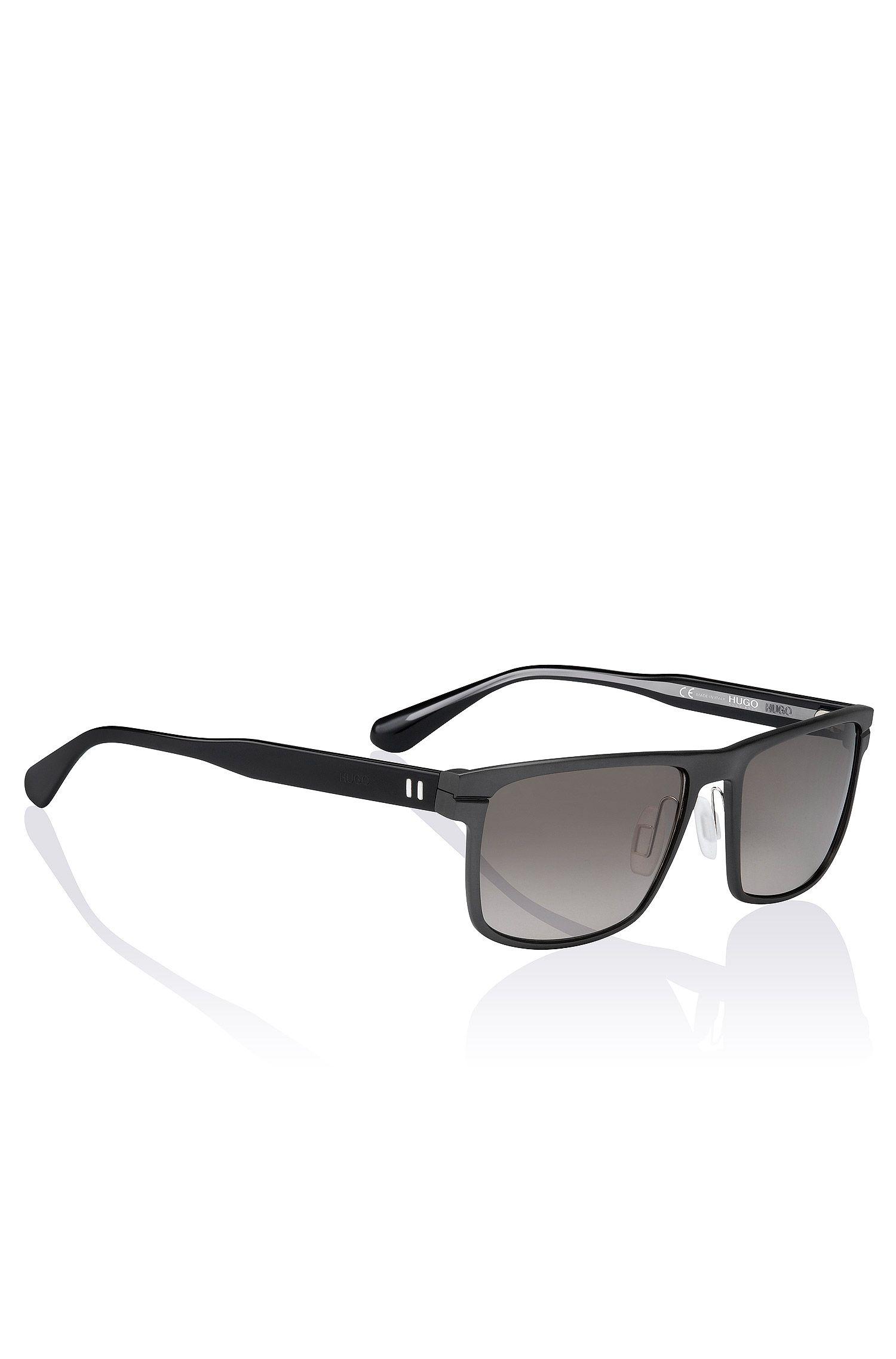Sonnenbrille ´HUGO 0106/S`