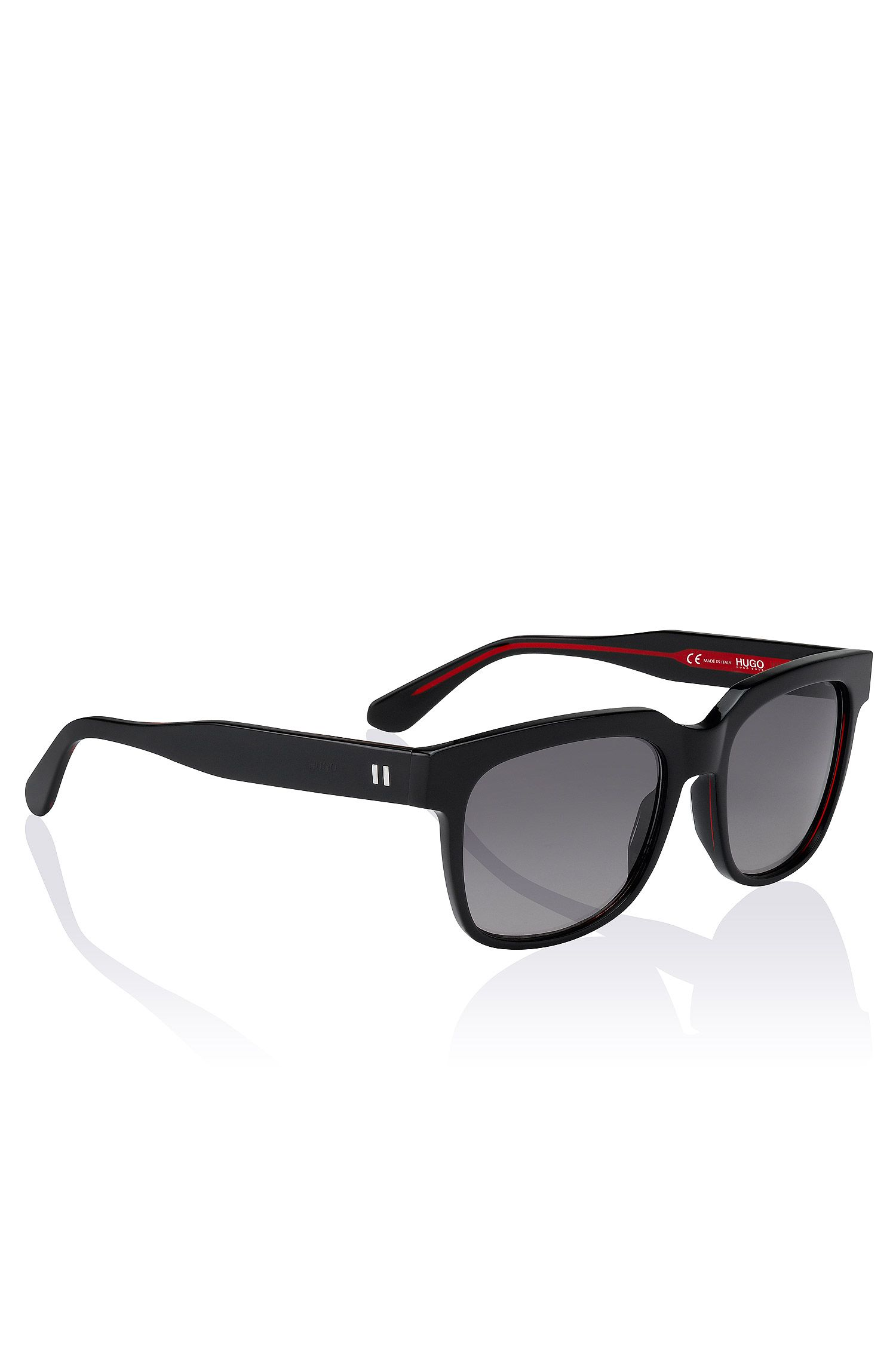 Sonnenbrille ´HUGO 0114/S`
