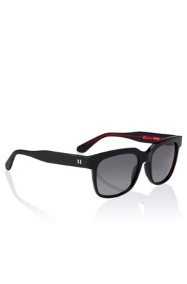 Sonnenbrille ´HUGO 0114/S`, Assorted-Pre-Pack