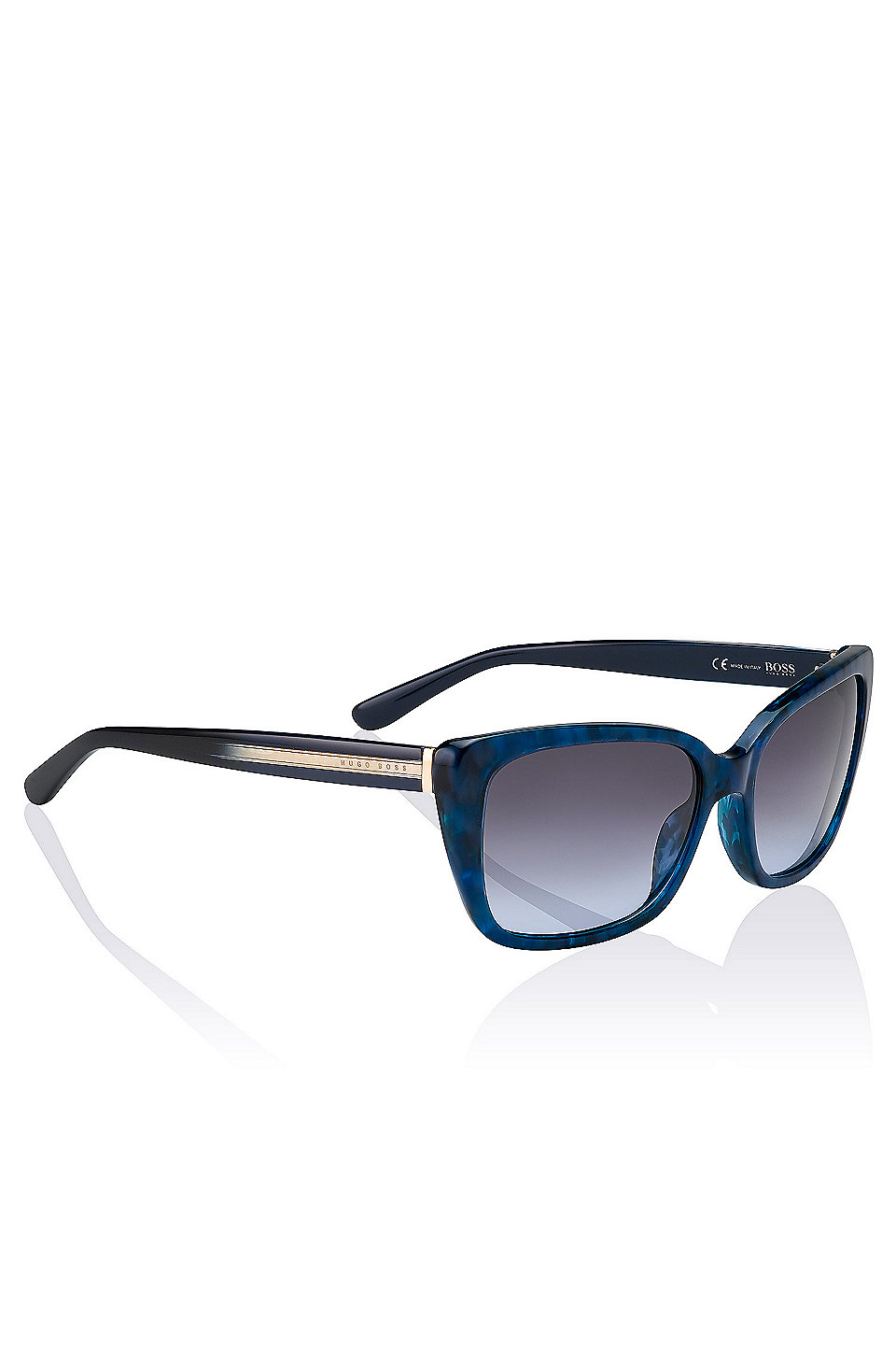 Sonnenbrille 'BOSS 0612/S' QgLcHZKB4M
