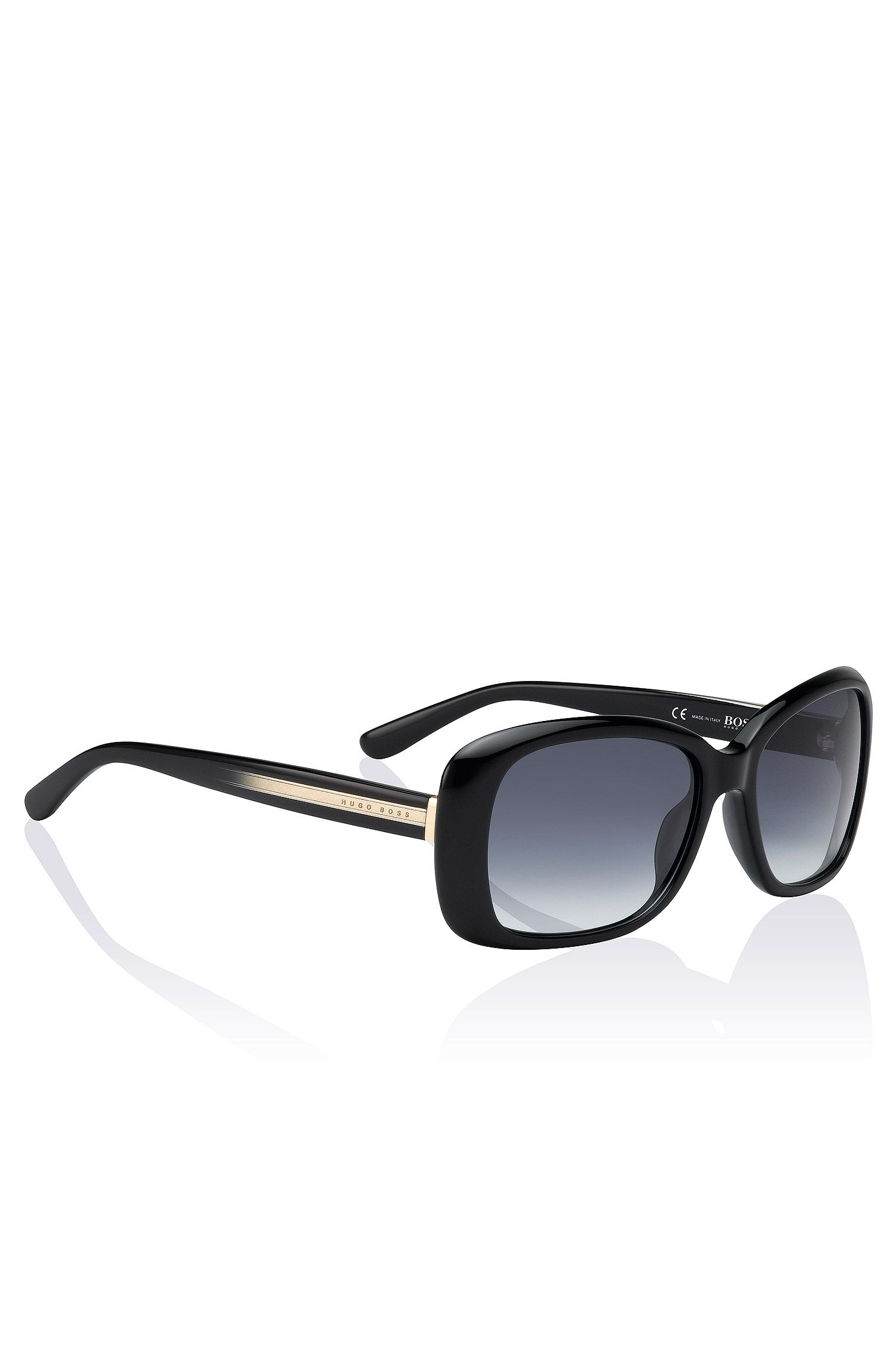 Sonnenbrille ´BOSS 0613/S`