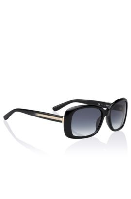 Sonnenbrille ´BOSS 0613/S`, Assorted-Pre-Pack