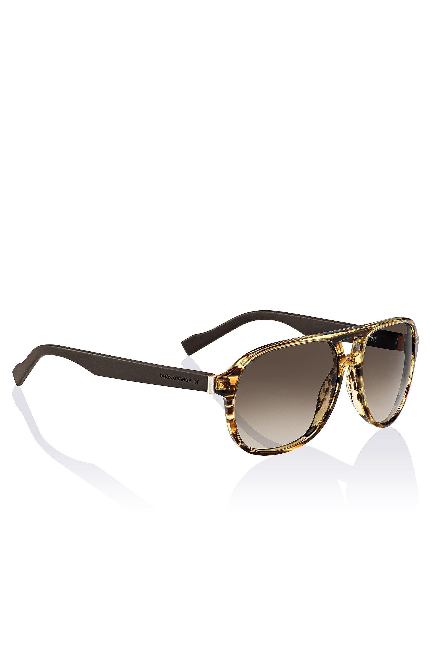 Gafas de sol 'BO 0144/S'
