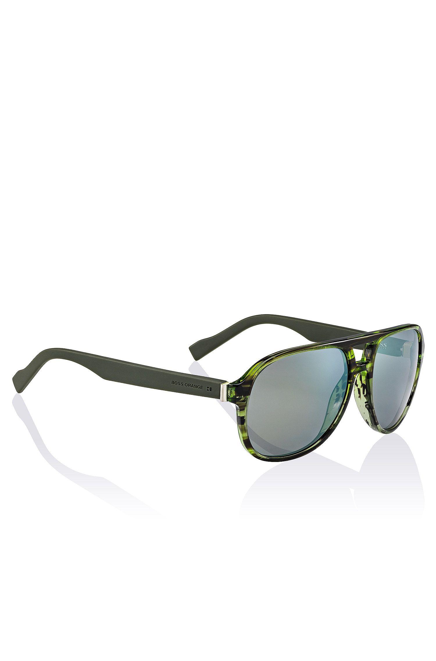 Sonnenbrille ´BO 0144/S`
