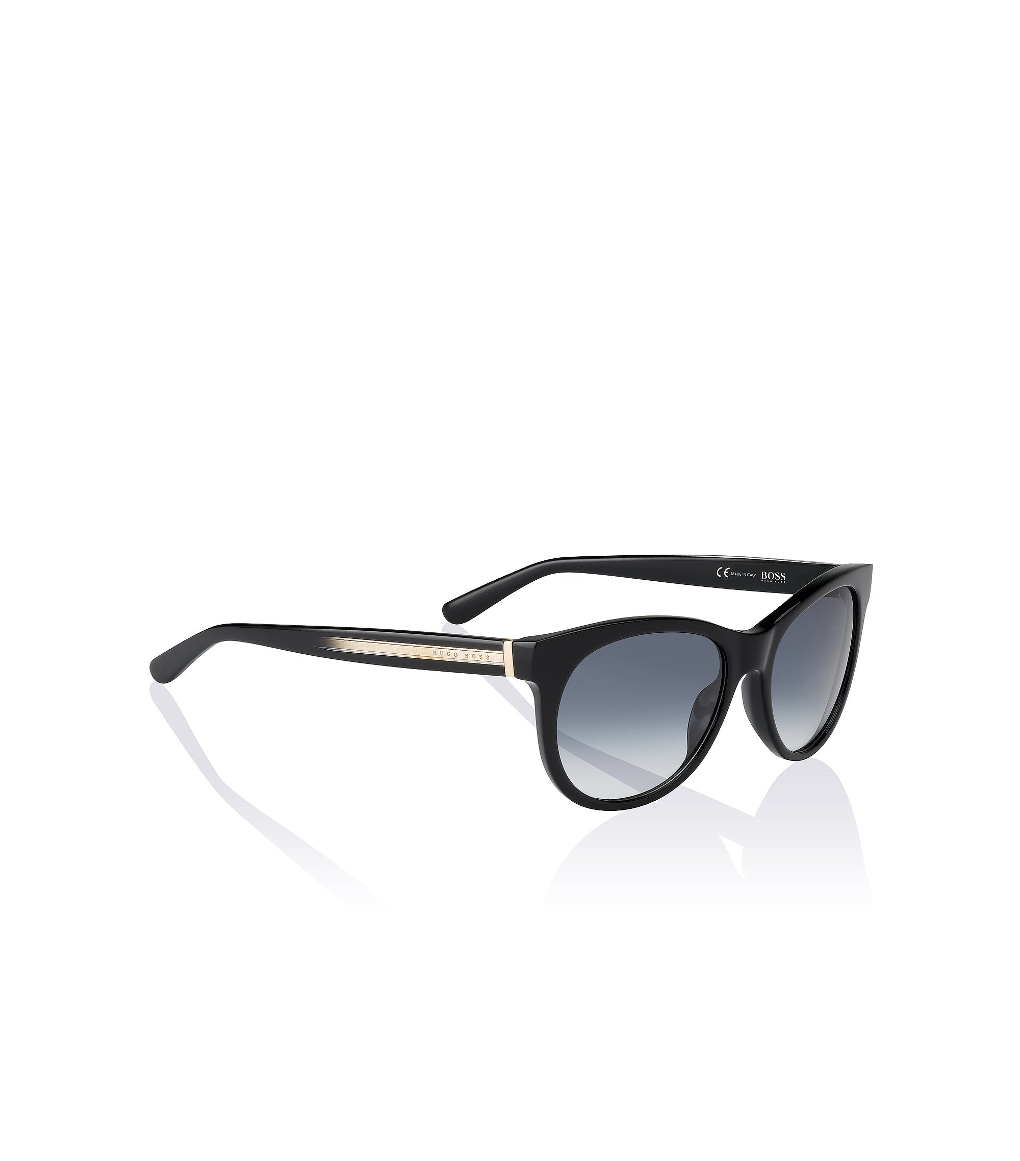 Cat-eye sunglasses 'BO 0611/S', Assorted-Pre-Pack
