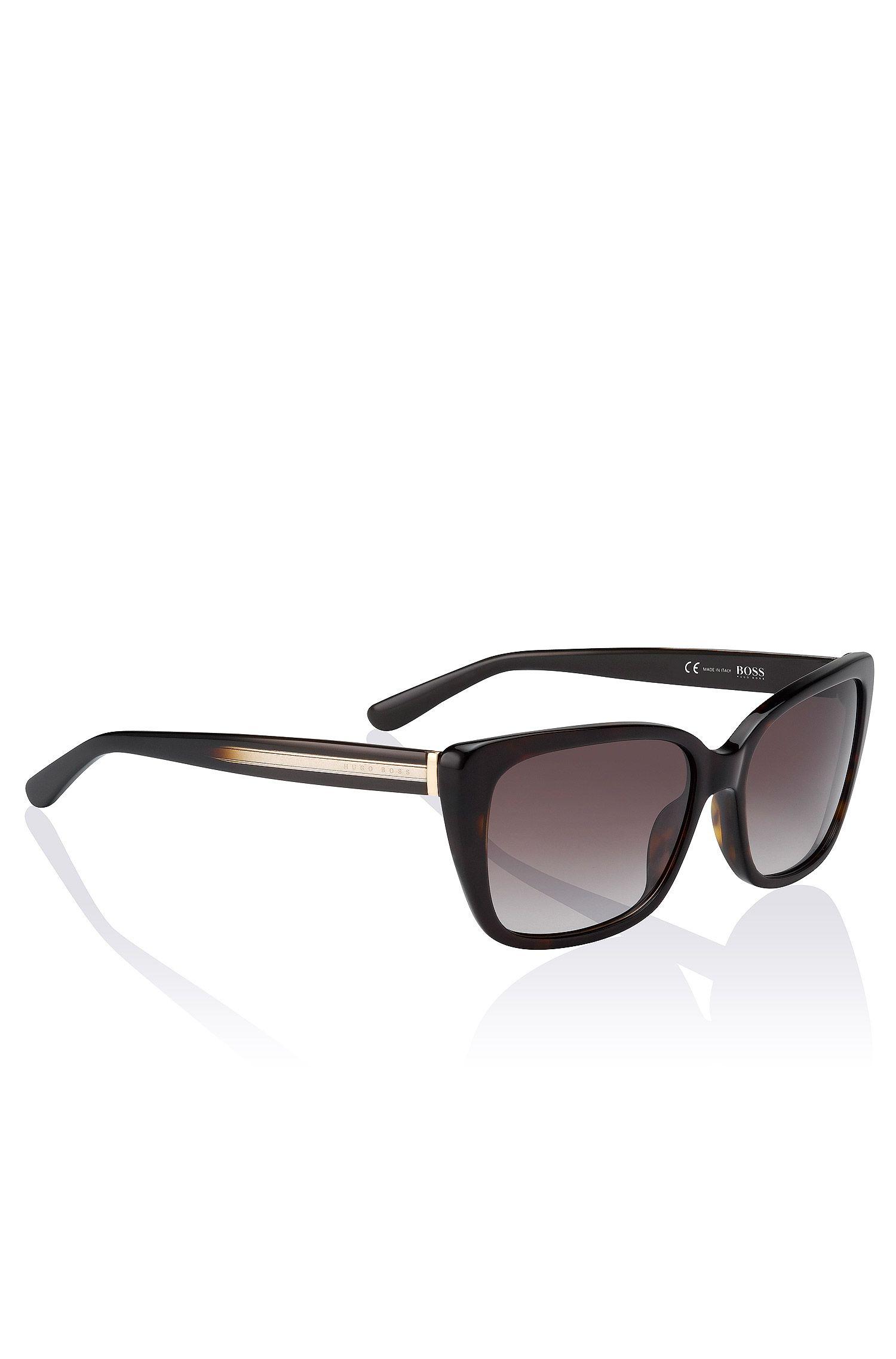 Sonnenbrille ´BOSS 0612/S`