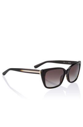 Gafas de sol 'BOSS0612/S', Assorted-Pre-Pack