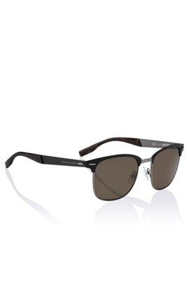Sonnenbrille 'BOSS 0608/S', Länderkollektion