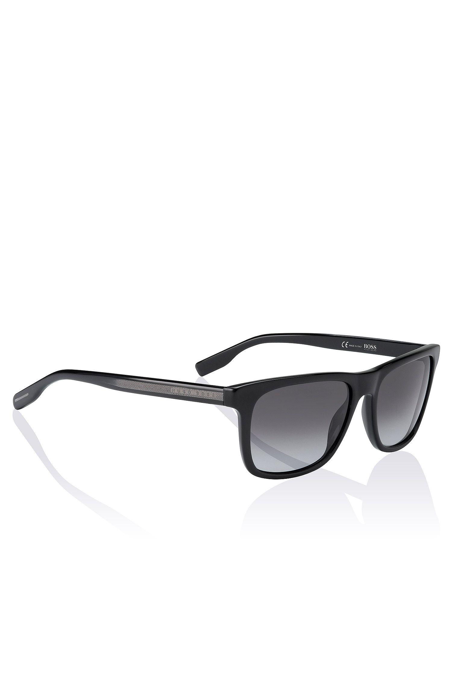 Sonnenbrille ´BO 0591/S`