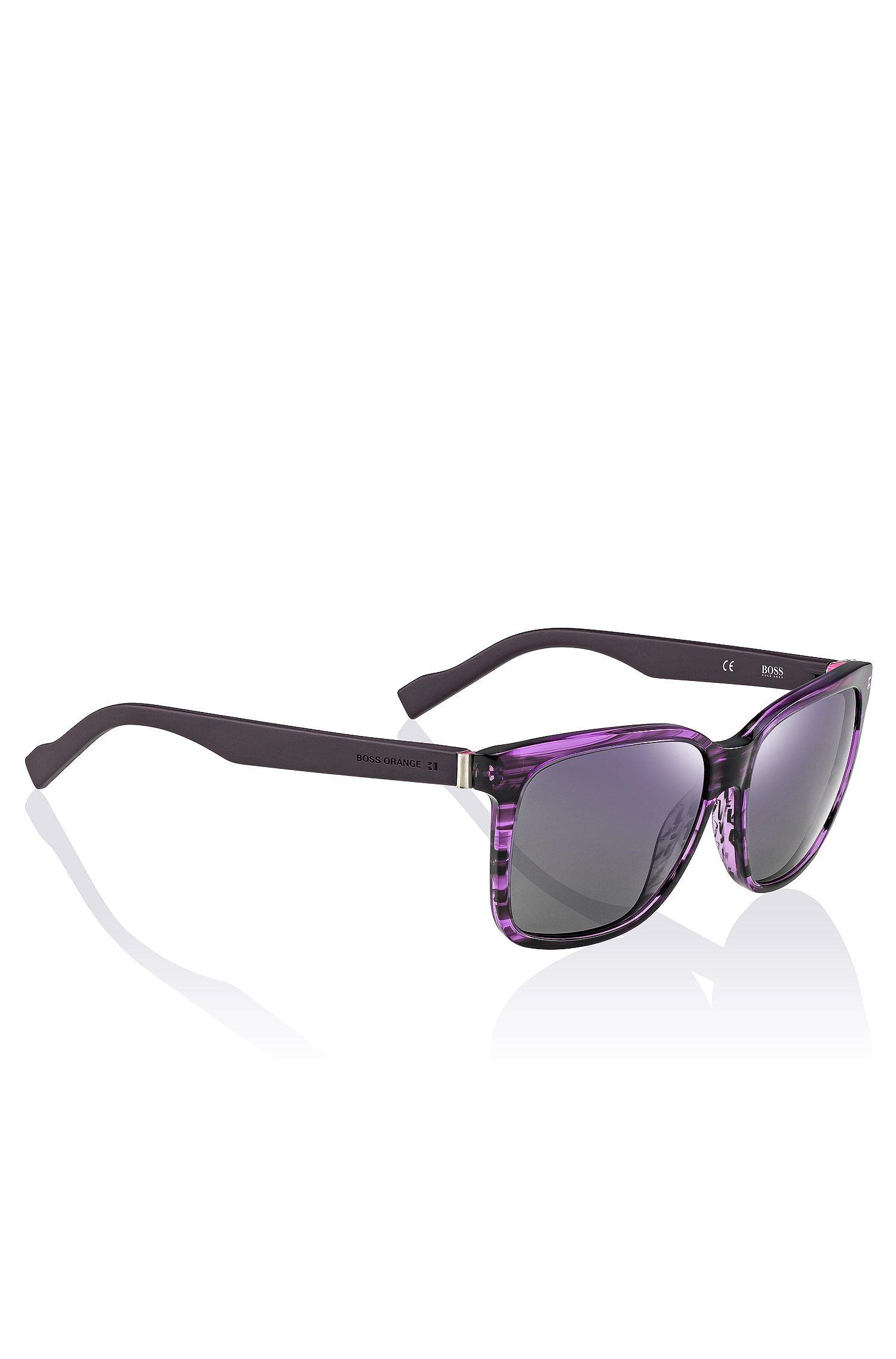 Sonnenbrille ´BO 0145/S`