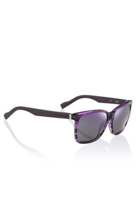 Sonnenbrille ´BO 0145/S`, Assorted-Pre-Pack