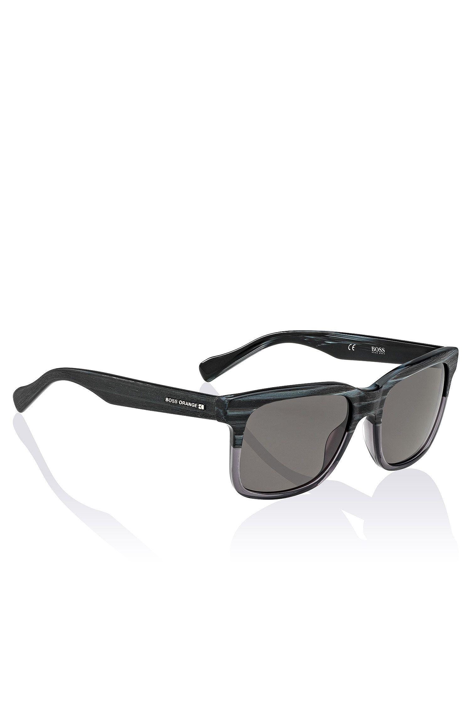 Gafas de sol 'BO 0148/S'