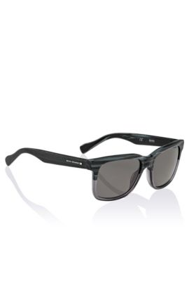 Gafas de sol 'BO 0148/S', Assorted-Pre-Pack