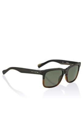 Sonnenbrille ´BO 0148/S`, Assorted-Pre-Pack