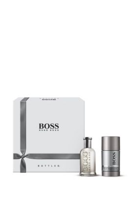 Coffret cadeau BOSS Bottled, Assorted-Pre-Pack
