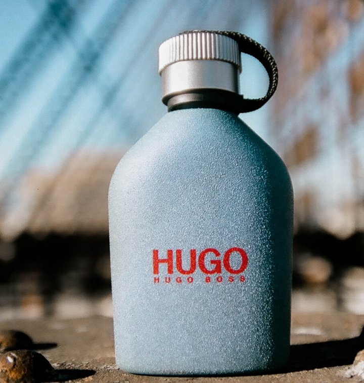 HUGO Man  95124644820