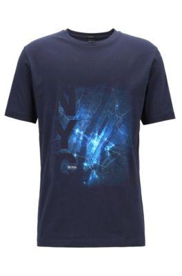 Limited edition Formula E T-shirt