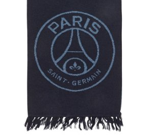 73f3f0a139e Paris Saint-Germain F. C. - Players dressed in BOSS | Suits & more