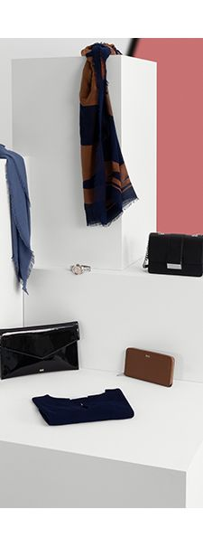 Hugo Boss Online Shop Elegante Damenmode Herrenmode