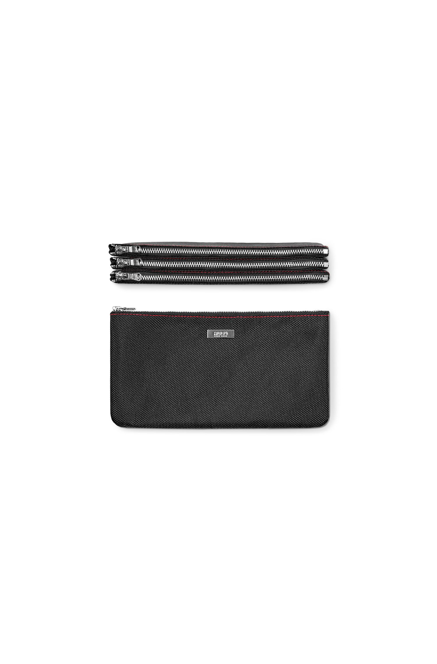 HUGO Make-up Bag