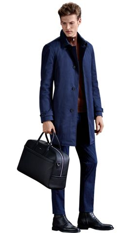 BOSS_Men_CTG_FW17_Look_31,