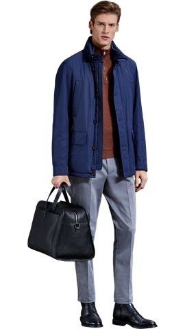 BOSS_Men_CTG_FW17_Look_44,