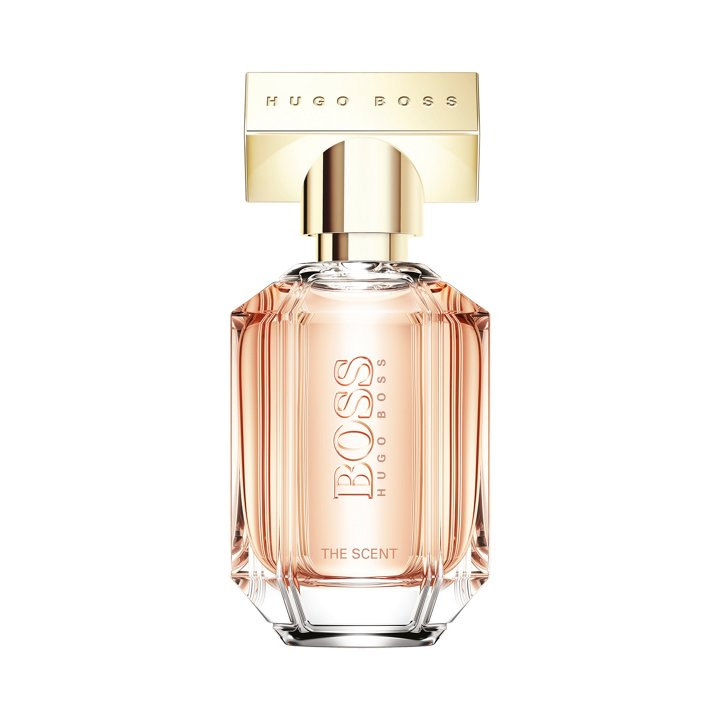 BOSS - THE SCENT FOR HER