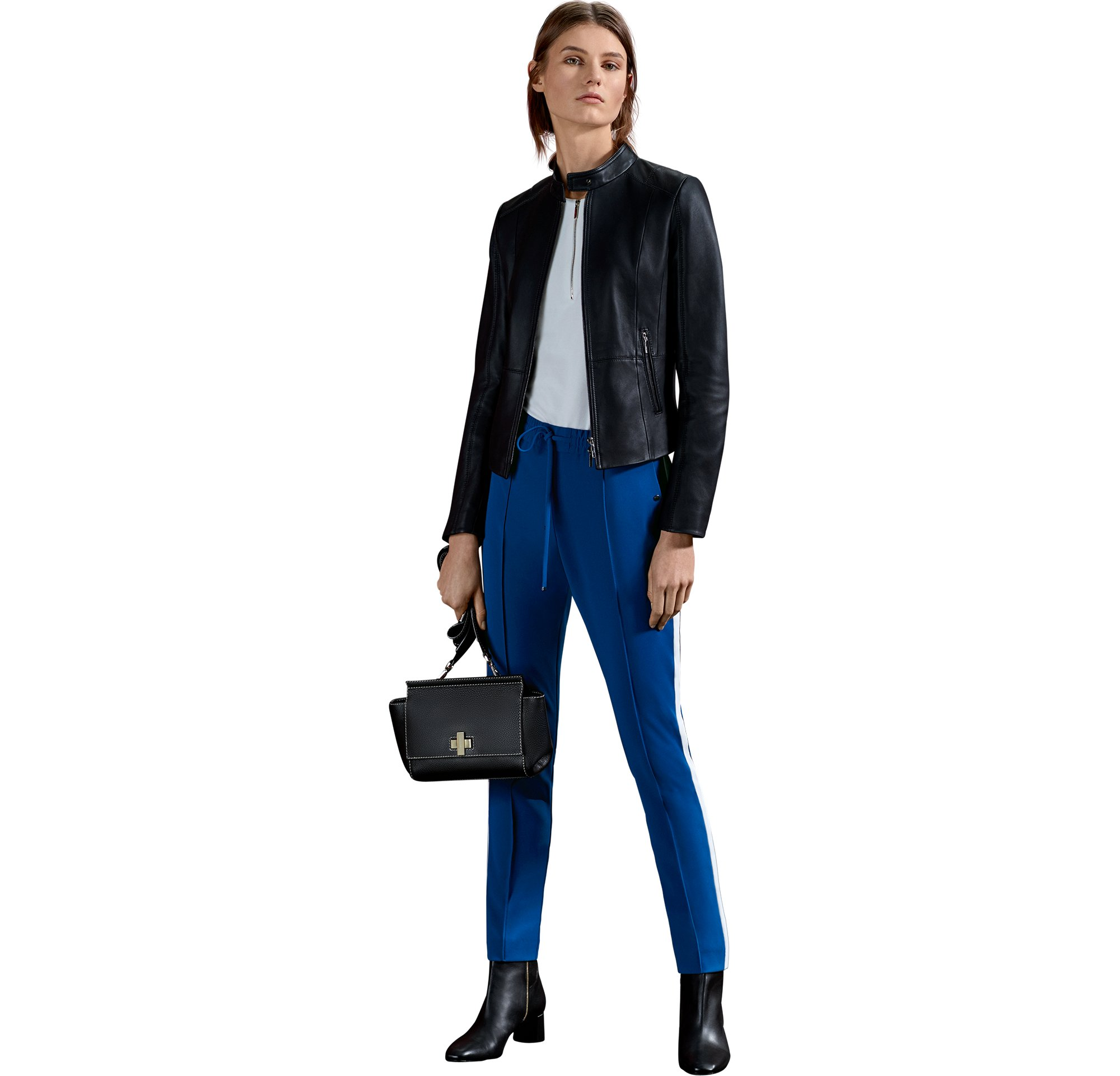 BOSS_Women_CTG_FW17_Look_2,