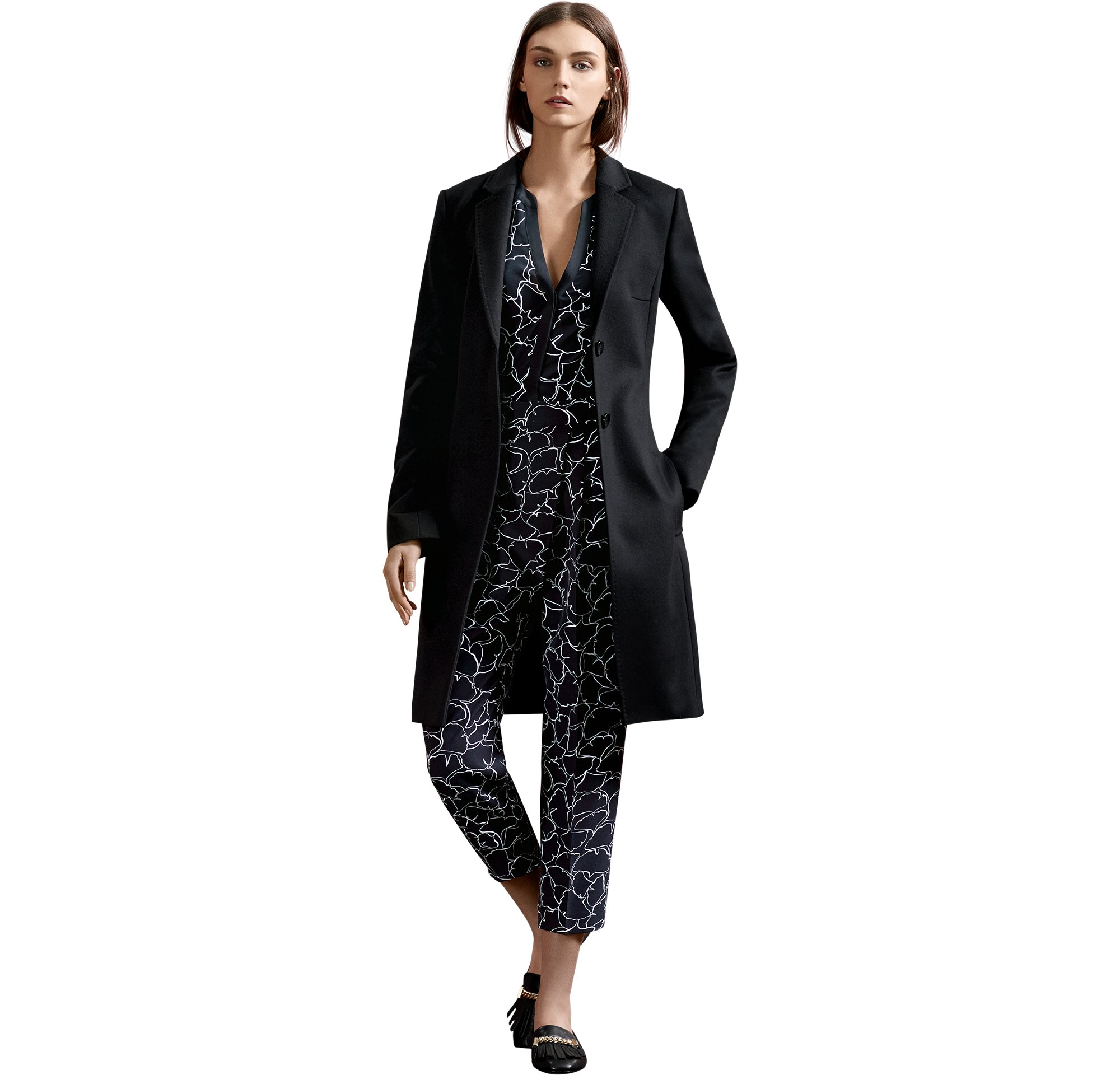 BOSS_Women_CTG_FW17_Look_15,