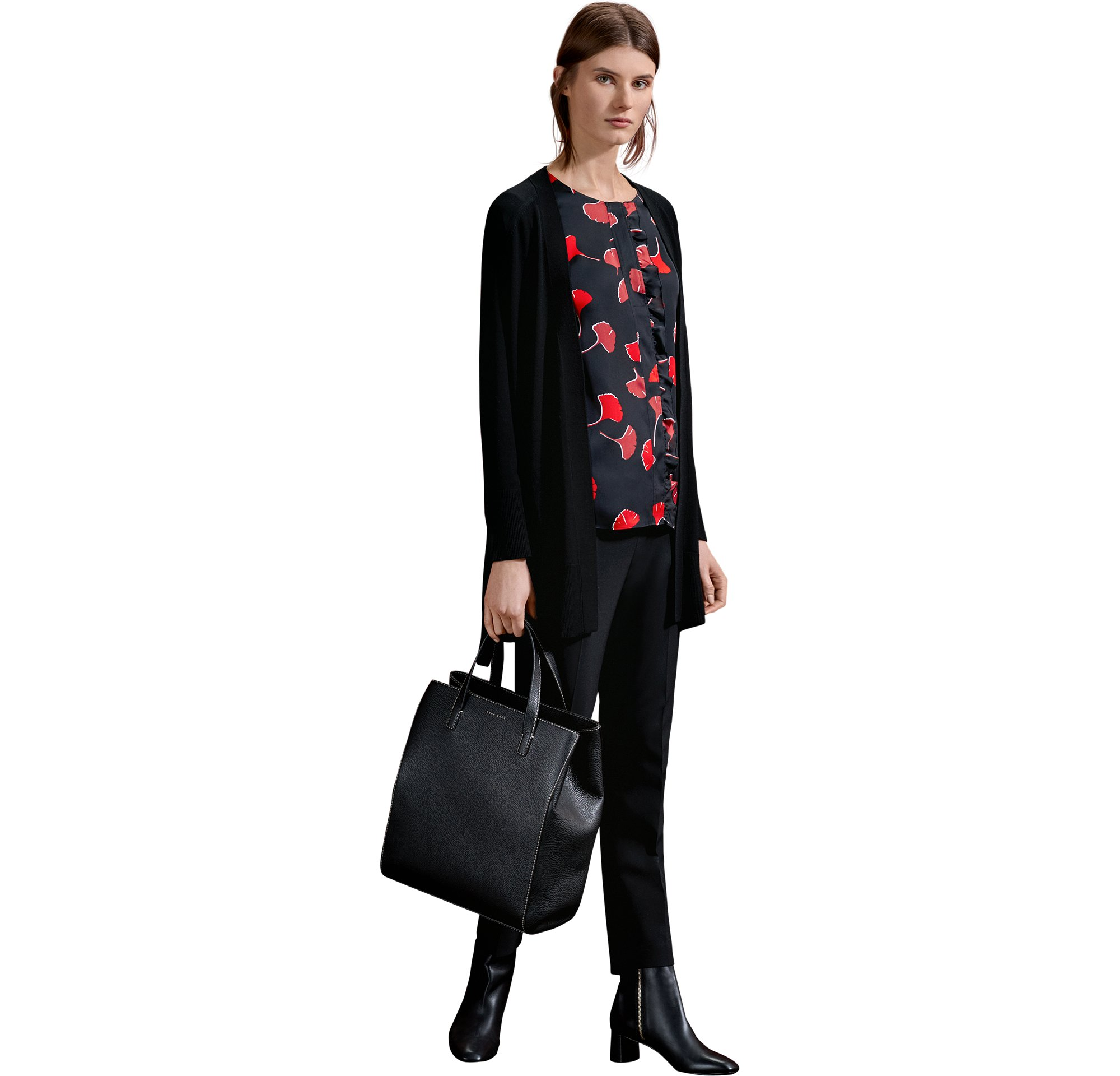 BOSS_Women_CTG_FW17_Look_22,