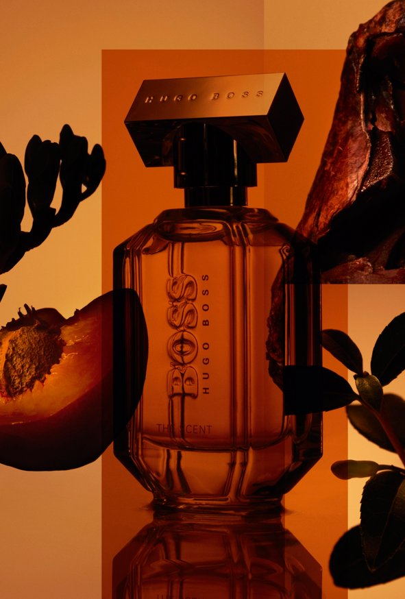 The BOSS Bottled Collection  701da6f0667b2