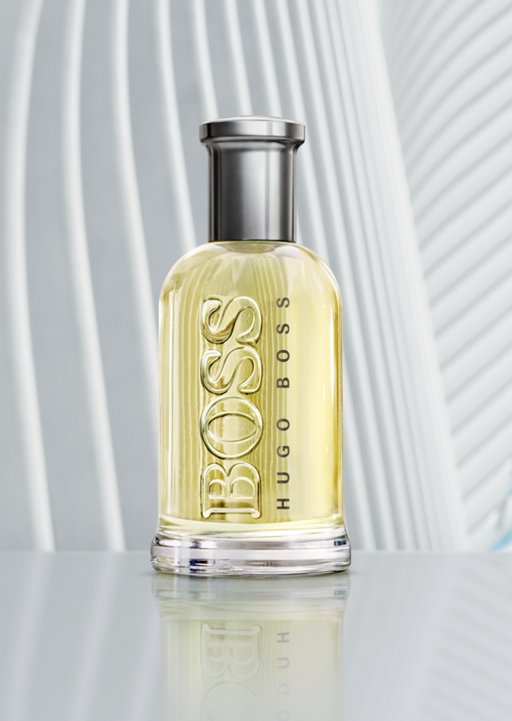0f91c01325f263 The BOSS Bottled Collection | HUGO BOSS Perfumes