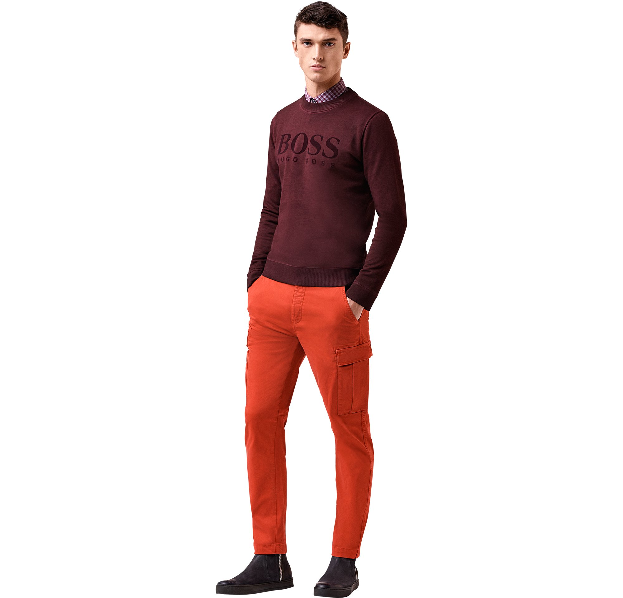 BOSS_ORANGE_Men_PS18_Look_6,