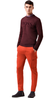 BOSS_ORANGE_Men_PS18_Look_9