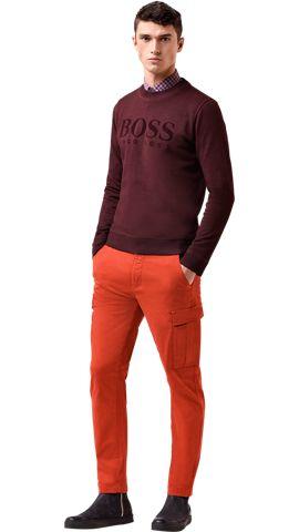 BOSS_ORANGE_Men_PS18_Look_6,