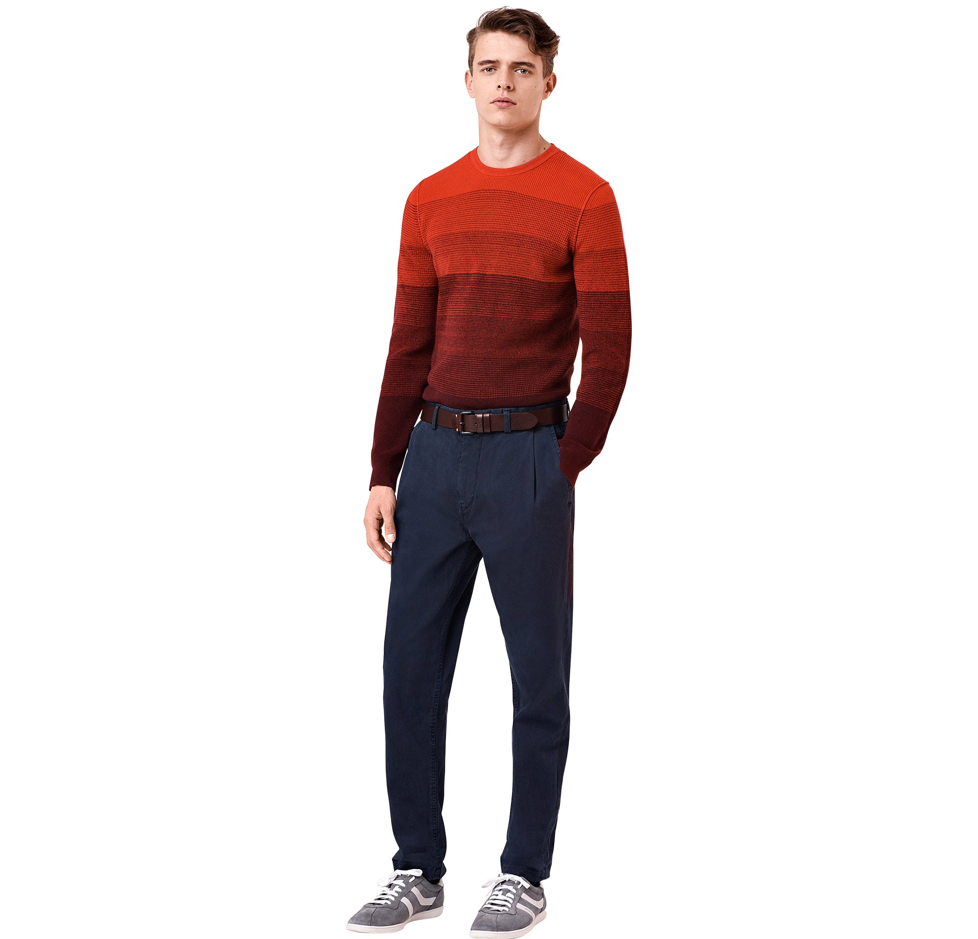 BOSS_ORANGE_Men_PS18_Look_2,