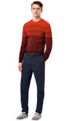 BOSS_ORANGE_Men_PS18_Look_6