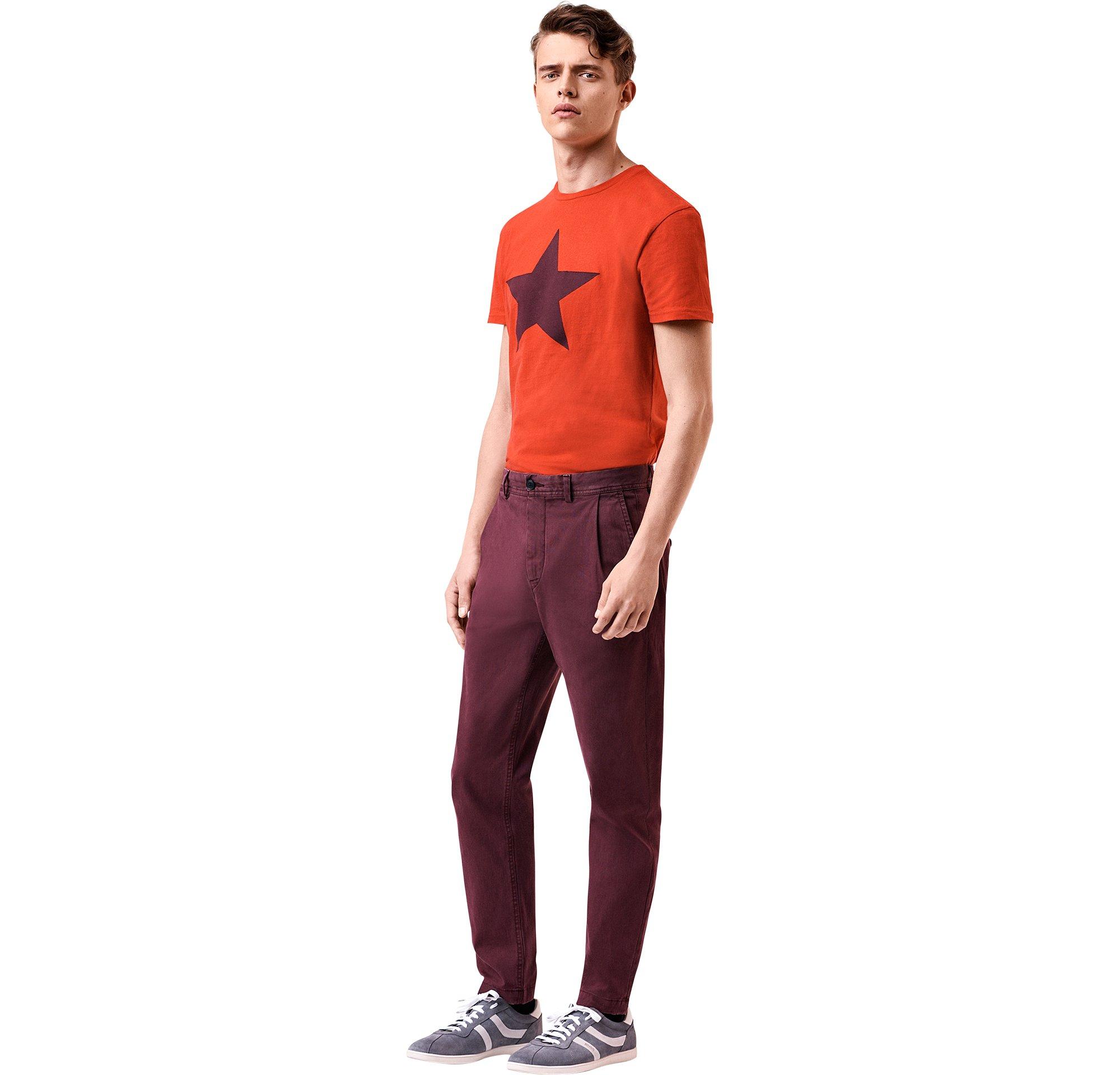 BOSS_ORANGE_Men_PS18_Look_10,