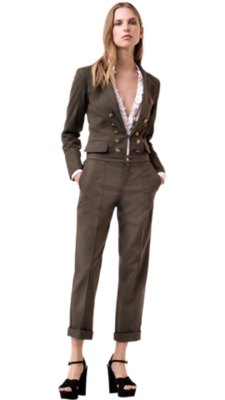 BOSS_ORANGE_Women_PS18_Look_2